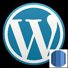 RDS AND WORDPRESS