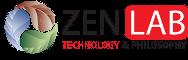 Zen Lab