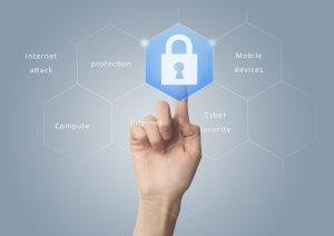 SSL Server sicurezza sito